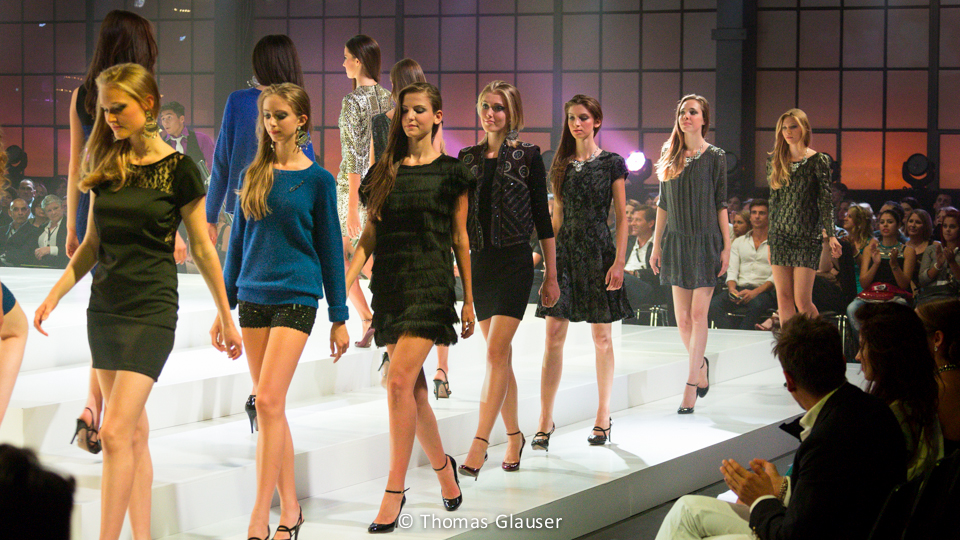 style tgp model Fashion